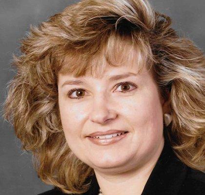 Anna Pavlick, DO, MBA