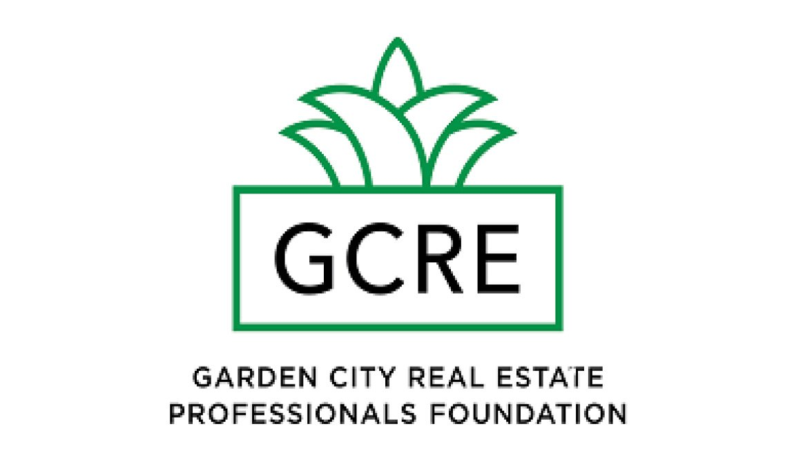 GCREF Logo